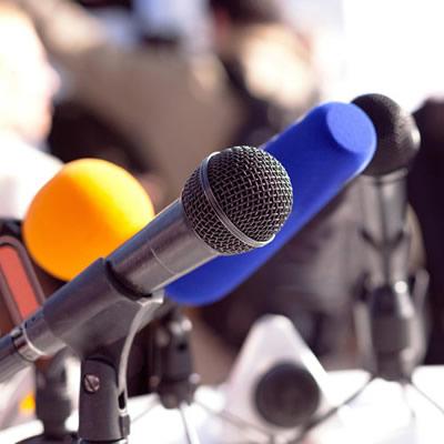 PUBLICIDAD ELECTORAL Y ESTRATEGIA DE COMUNICACIONES